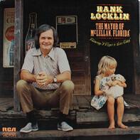 Hank Locklin - The Mayor Of McLellan, Florida