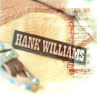 Hank Williams - The Best!