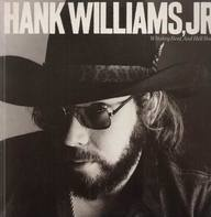 Hank Williams Jr. - Whiskey Bent and Hell Bound