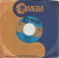 Hank Williams - Lovesick Blues / Ramblin' Man