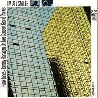 Hank Jones + Tommy Flanagan - I'm All Smiles