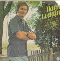 Hank Locklin - Hank Locklin