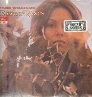 Hank Williams, Jr. - Eleven Roses
