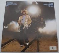 Hank Williams, Jr. - The Pressure Is On