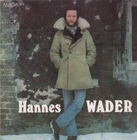 Hannes Wader - Hannes Wader