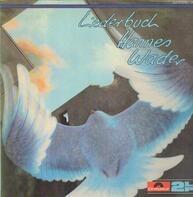 Hannes Wader - Liederbuch