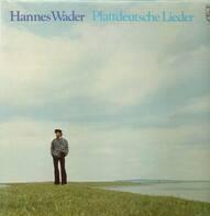 Hannes Wader - Plattdeutsche Lieder