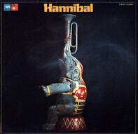 hannibal - same