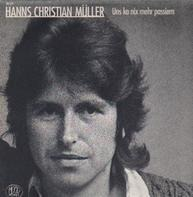 Hanns Christian Müller - Uns Ko Nix Mehr Passiern