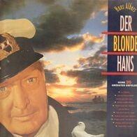 Hans Albers - Der Blonde Hans