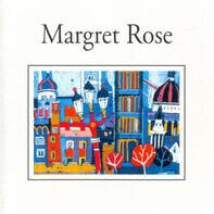 Hans Koller - Margret Rose