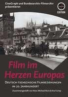 Hans Michael Bock - Film im Herzen Europas