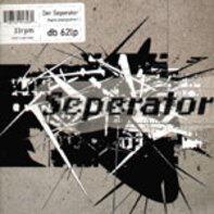 Hans Platzgumer - Der Seperator