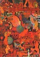 Hans Pokora - 3001 Record Collector Dreams