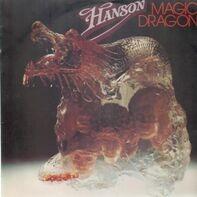 Hanson - Magic Dragon