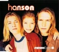 Hanson - Mmm Bop