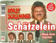 Hape Kerkeling Ist Horst Schlämmer - Schätzelein