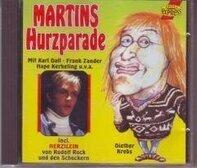 Hape Kerkeling - Martins Hurzparade (1992)