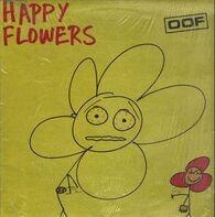 Happy Flowers - Oof