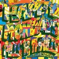 Happy Mondays - Pills'n'Thrills And Bellyaches