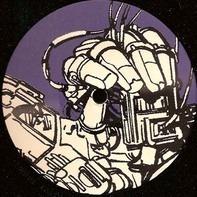 Hardfloor - Respected remixes
