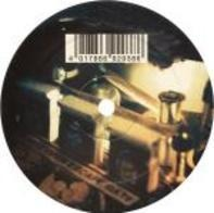 Hardfloor - Skill Shot (Remixes)