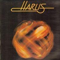 Harlis - Harlis