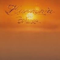 Harmonia - De Luxe