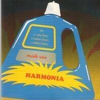Harmonia - Musik von Harmonia