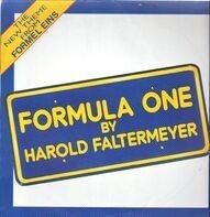 Harold Faltermeyer - Formula One