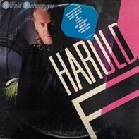 Harold Faltermeyer - Harold F