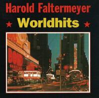 Harold Faltermeyer - Worldhits