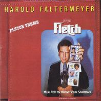 Harold Faltermeyer - Fletch Theme