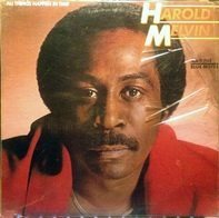 Harold Melvin And The Blue Notes - All Things Happen In Time