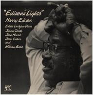 Harry Edison - Edison's Lights