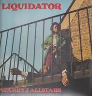 Harry J All Stars - Liquidator