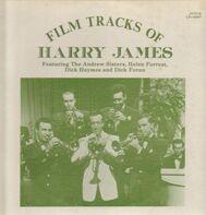 Harry James - Film Tracks Of...