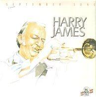 Harry James - September Song