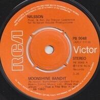 Harry Nilsson - Moonshine Bandit