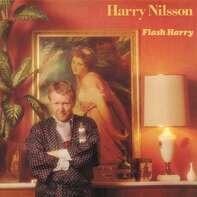 Harry Nilsson - Flash Harry