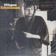 Harry Nilsson - Nilsson Schmilsson