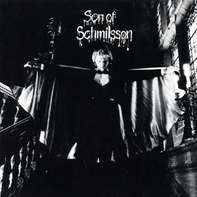 Harry Nilsson - Son of Schmilsson