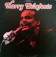 Harry Belafonte - Harry Belafonte