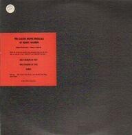 Harry Warren - The Classic Movie Musicals of Harry Warren - Volume 2 (1934-36)