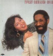 Harumi Kaneko &  Ron Carter - I'm Walkin'