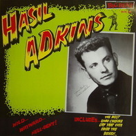 Hasil Adkins - He Said