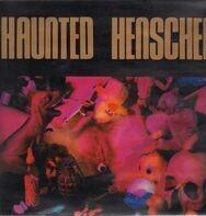 Haunted Henschel - Child