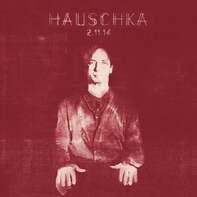 Hauschka - 2.11.14 (Vinyl)