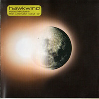 Hawkwind - Epocheclipse - The Ultimate Best Of