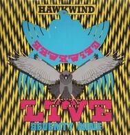 Hawkwind - Live Seventy Nine